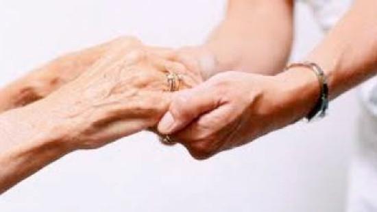 cuando-personas-mayores-ayuda-ok